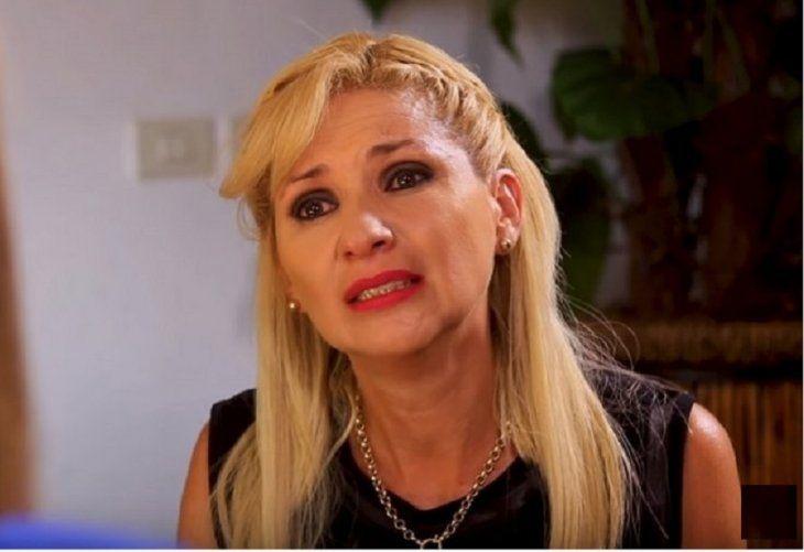 Gabriela León dio a conocer que presentó su renuncia a Telefuturo y ya no pertenece al grupo de medios