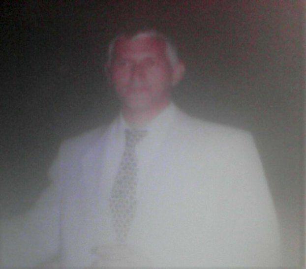 Juan Devacca