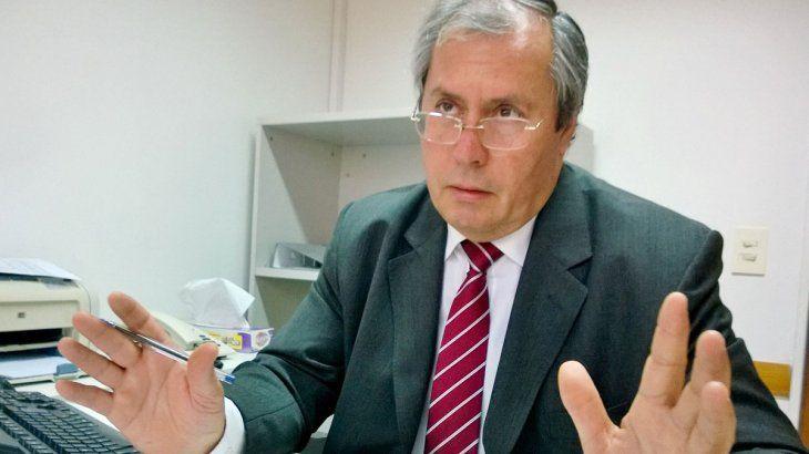 Balearon a diputado argentino y está grave