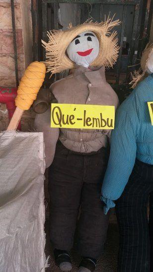 Judas kái: Desastre ko Marrito ya está a la venta