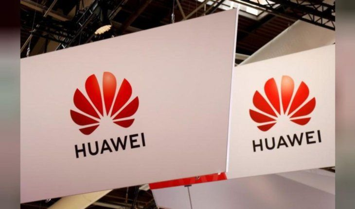 Google cerró las puertas a Huawei