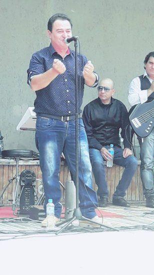 Jorge Roberto Oliveira (48)