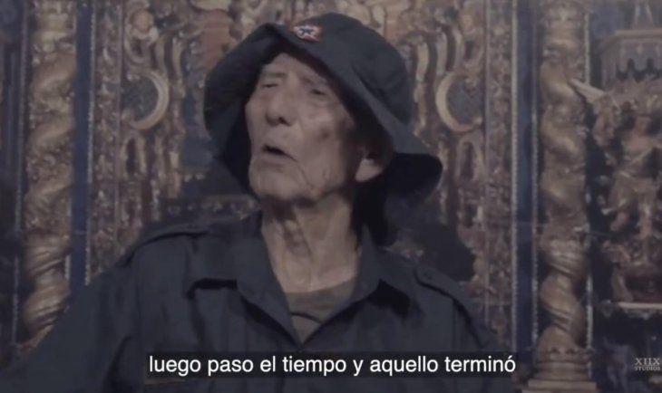 Homenajes a veteranos del Chaco arrancan hoy