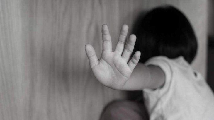 2.608 casos de abuso sexual en niños ocurrieron en el país en el 2018. El 87