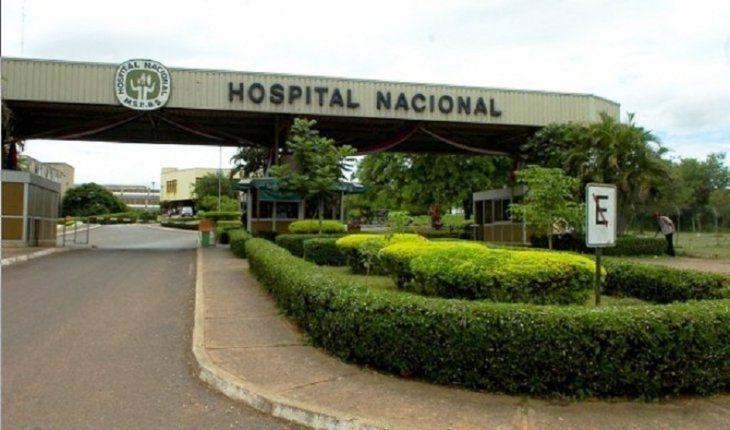 Quieren llevar regalos a niños internados en hospitales