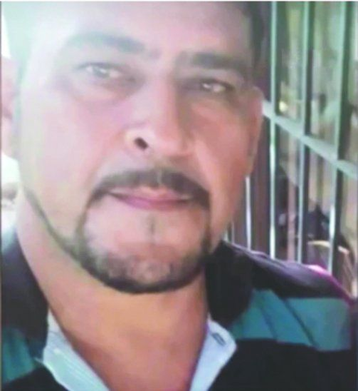 El cuerpo de Gabriel Araujo Ayala fue encontrado por vecinos
