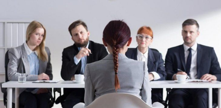 Se concentrarán en las habilidades del trabajador y no en su historial de deudas.
