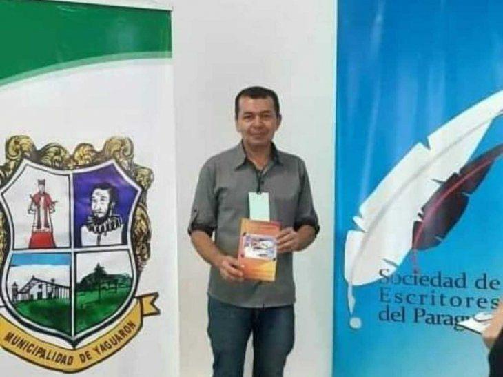 El libro recopila anécdotas paranormales de la ciudad cuna de la mitología guaraní.