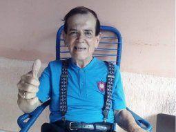El humorista Carlitos Vera comentó que está buscando un buen lugar en el interior del país para ir a relajarse y disfrutar durante una semanita. El hombre de las mil voces quiere cargar las pilas, ya que pretende trabajar mucho durante el 2020.