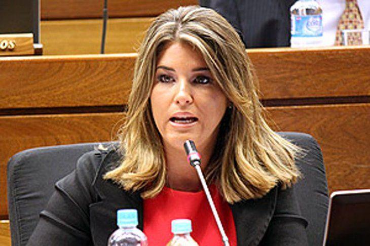 Cynthia Tarragó