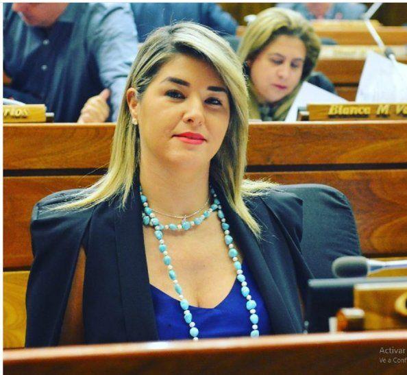 Cynthia Tarragó: Sí, me declaro culpable