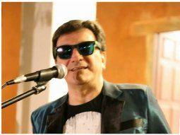 Luego de un tiempito el comediante volvió a sacudir las redes sociales, en está ocasión con una canción con la que propone convertir al Paraguay en Estados Unidos.