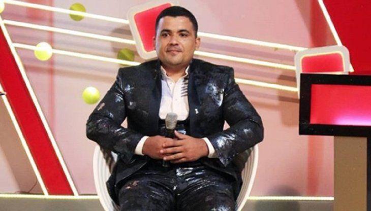 Jueza dictó prisión para el abogado leopardo