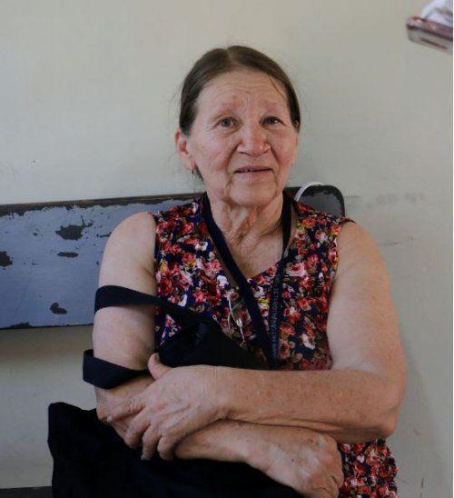 Dominica Cárdenas