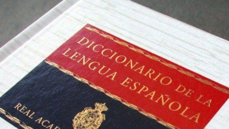 Unas 2.500 palabras nuevas se incluyeron en el lenguaje español en 2020