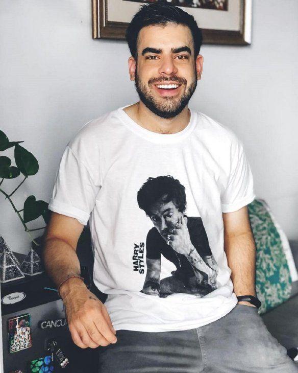 Óscar Ayala